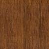 Strand Woven Cinnamon