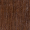 Strand Rustic Woven Sienna