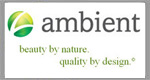 Ambient Bamboo Logo