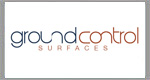 Ground Control Surfaces Logo