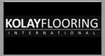 Kolay Flooring International
