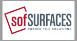 SofSurfaces