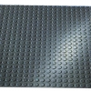 888 Lo-Disc Rubber Tile