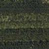 Fluffcord - Green