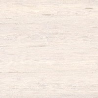Strand Woven Rustic Ivory