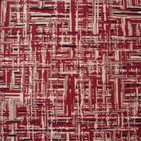 Wool Matrix