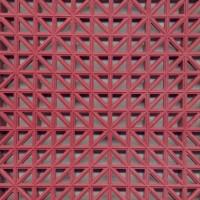 Open Grid