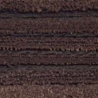 Fluffcord - Brown