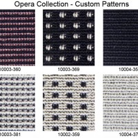 Opera Custom Colors