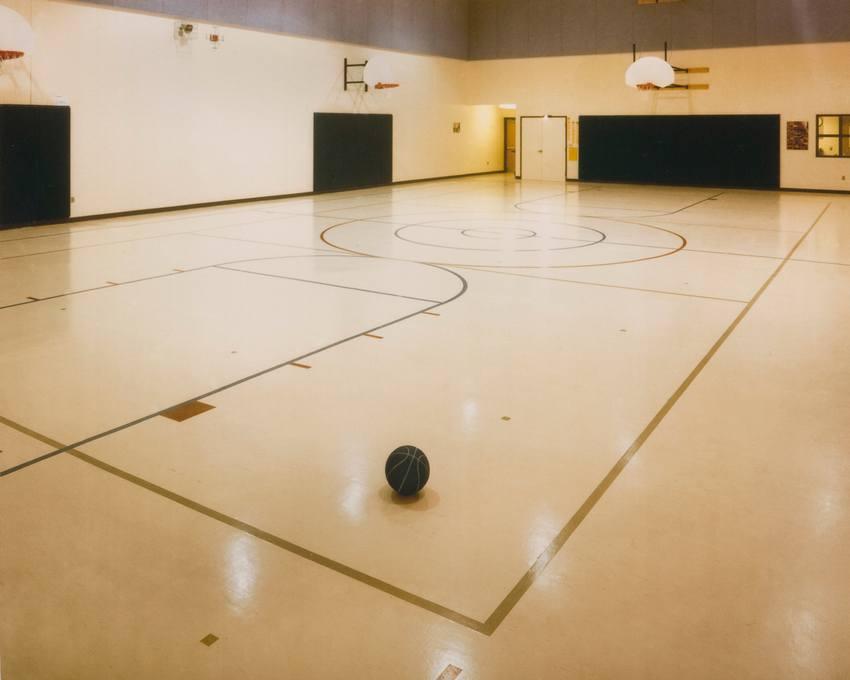 Sample Floor - 3
