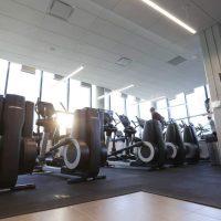SofSuraces - Gym 4