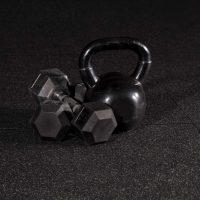 SofSuraces - Gym 10