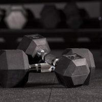 SofSuraces - Gym 11