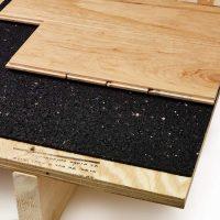 Plywood-Sonus-Hardwood-Floated
