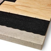 Concrete-SonusWave-Hardwood-Floated