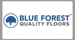 Blue Forest Quality Floors Flooring