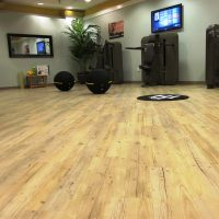 LVT Plank Antique Collection