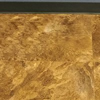 LVT Tile Granite Collection