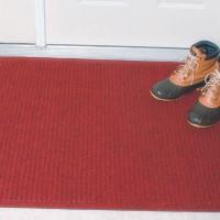 Spectra Soaker Polypropylene Carpet Mats