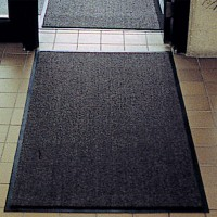 Spectra Walk-In Olefin Carpet Mats