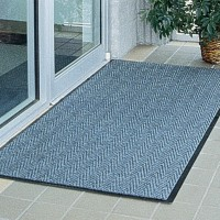 Spectra Chevron Polypropylene Carpet Mats