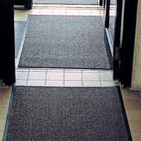 Spectra Cross-It Olefin/Polypropylene Carpet Mats