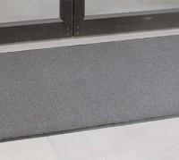 Spectra-Deluxe Olefin Carpet Mats