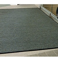 Spectra-Rib Olefin Carpet Mats