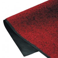 Tri Grip Nylon Carpet Mats