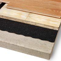 Concrete-SonusWave-Hardwood